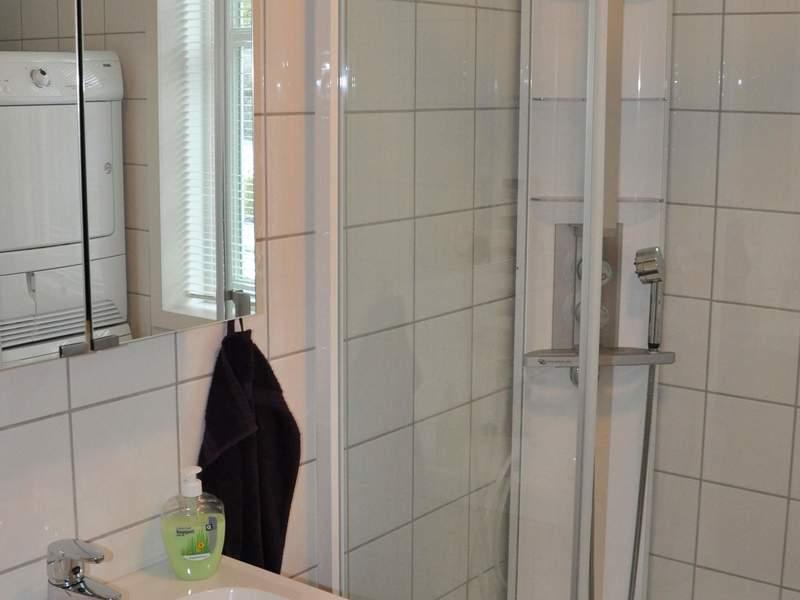 Zusatzbild Nr. 08 von Ferienhaus No. 39430 in Gurskøy