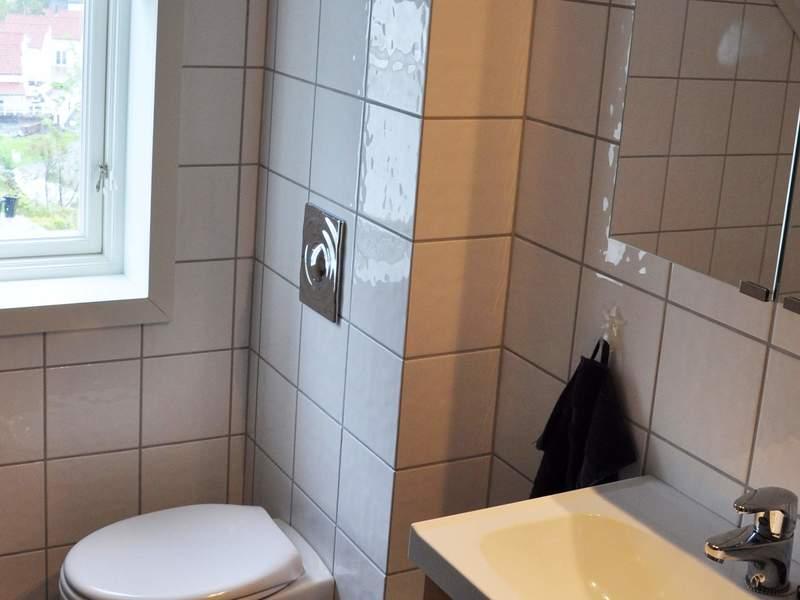 Zusatzbild Nr. 09 von Ferienhaus No. 39430 in Gurskøy