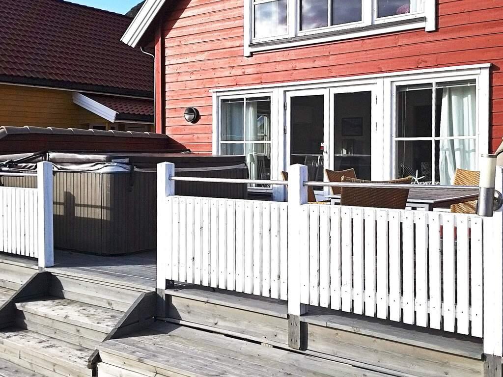 Zusatzbild Nr. 06 von Ferienhaus No. 39473 in Gursken