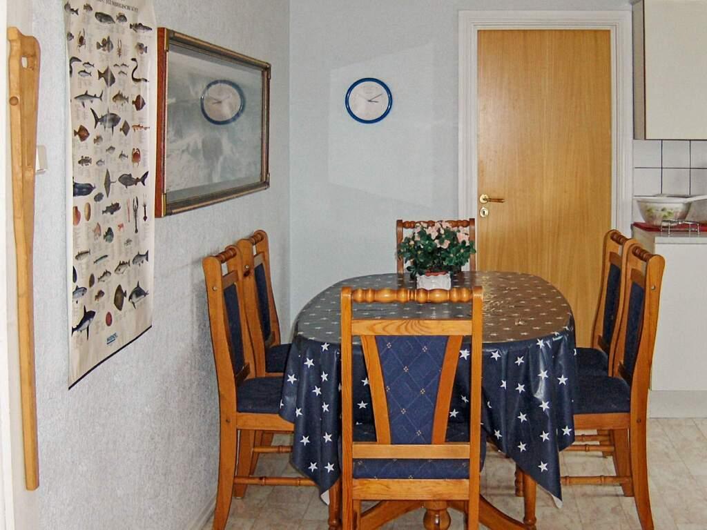 Zusatzbild Nr. 04 von Ferienhaus No. 39517 in Kaldfarnes
