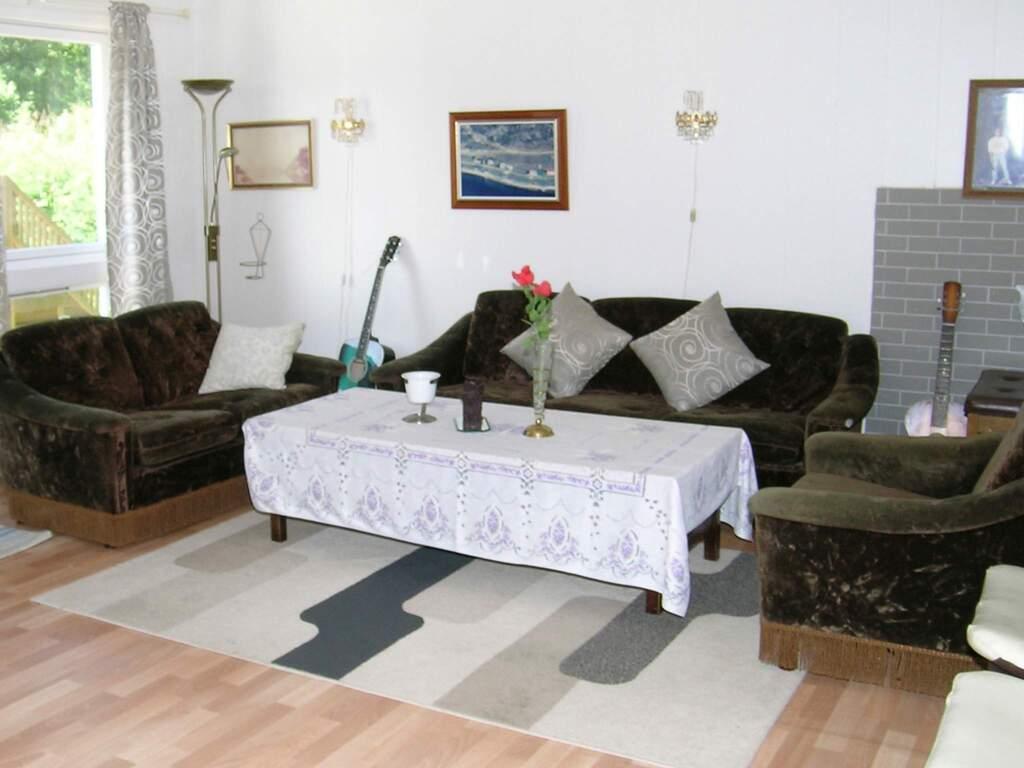 Zusatzbild Nr. 05 von Ferienhaus No. 39517 in Kaldfarnes
