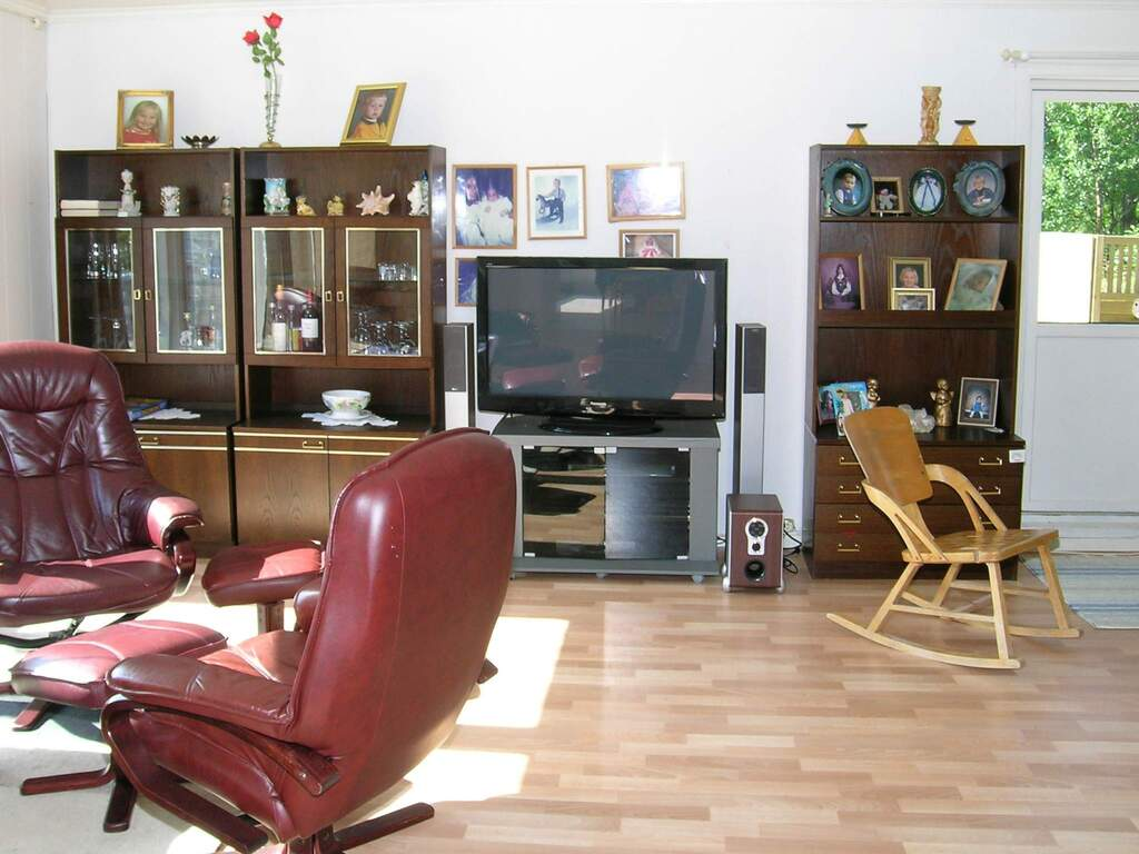 Zusatzbild Nr. 06 von Ferienhaus No. 39517 in Kaldfarnes