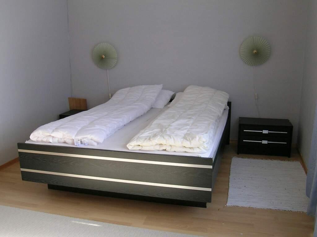 Zusatzbild Nr. 07 von Ferienhaus No. 39517 in Kaldfarnes