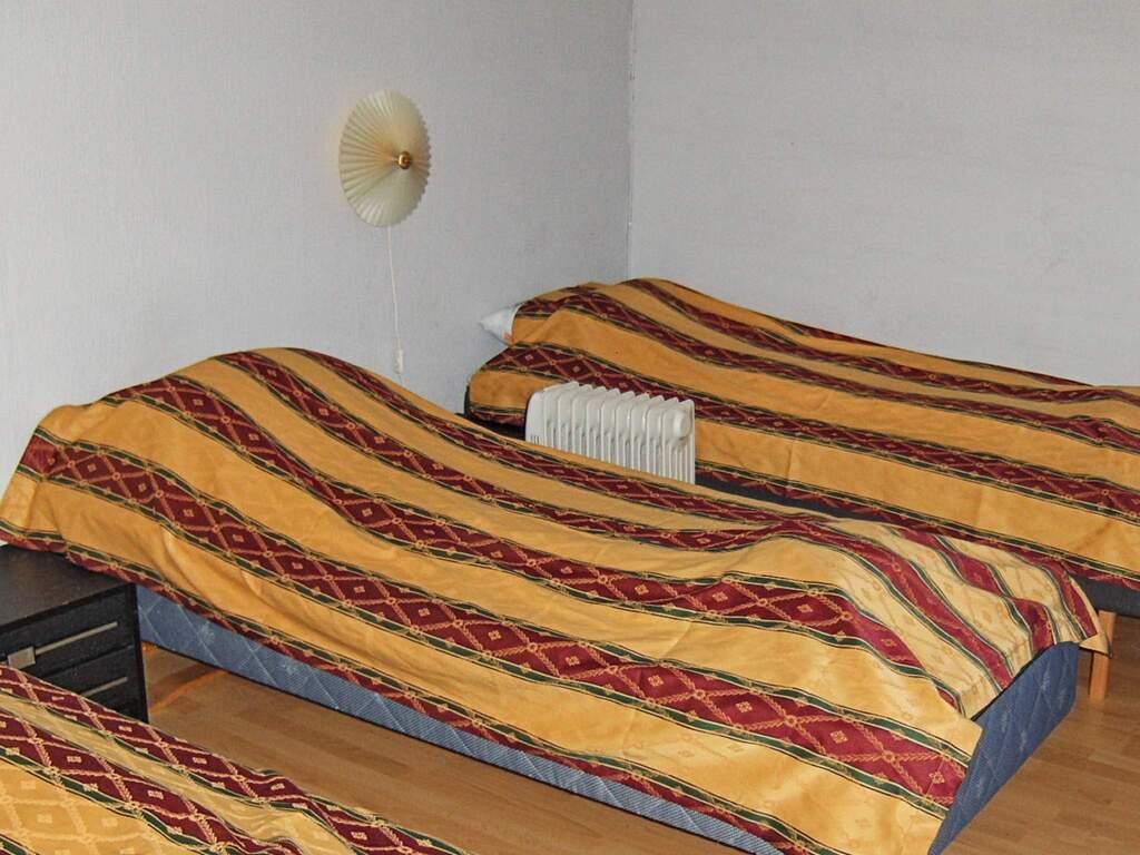 Zusatzbild Nr. 08 von Ferienhaus No. 39517 in Kaldfarnes