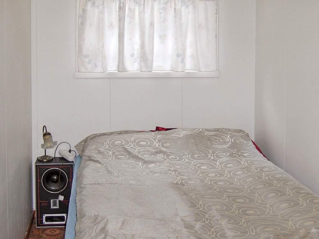 Zusatzbild Nr. 09 von Ferienhaus No. 39517 in Kaldfarnes