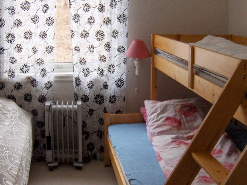 Zusatzbild Nr. 10 von Ferienhaus No. 39517 in Kaldfarnes