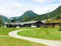 Ferienhaus No. 39636 in sogndal in sogndal - kleines Detailbild