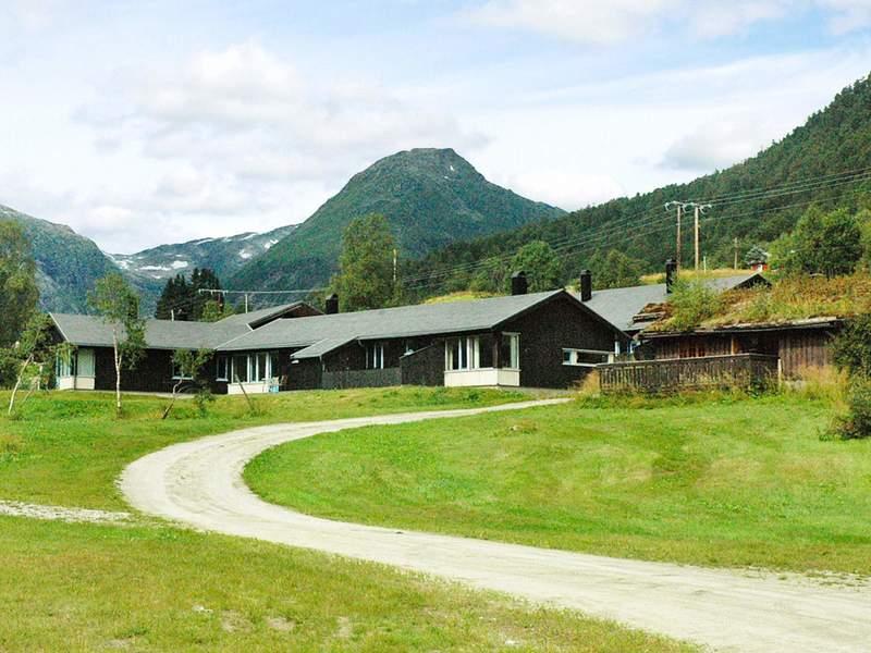 Detailbild von Ferienhaus No. 39636 in sogndal