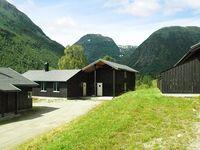 Ferienhaus No. 39638 in sogndal in sogndal - kleines Detailbild