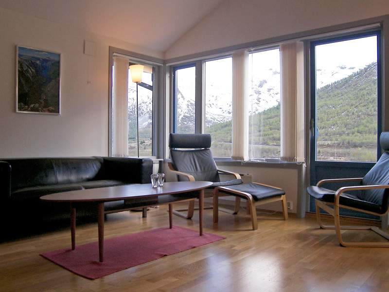 Zusatzbild Nr. 07 von Ferienhaus No. 39638 in sogndal