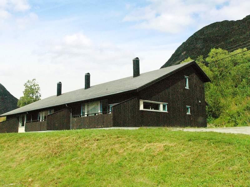 Detailbild von Ferienhaus No. 39653 in sogndal