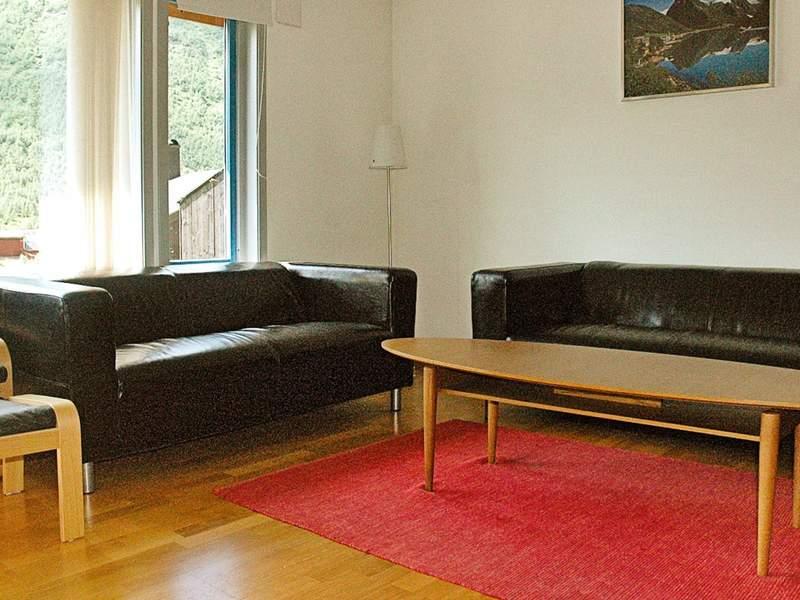 Zusatzbild Nr. 05 von Ferienhaus No. 39654 in sogndal
