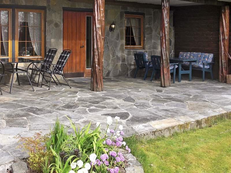 Zusatzbild Nr. 01 von Ferienhaus No. 39721 in Valevåg