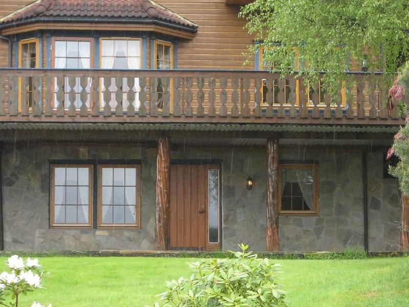 Zusatzbild Nr. 03 von Ferienhaus No. 39721 in Valev�g