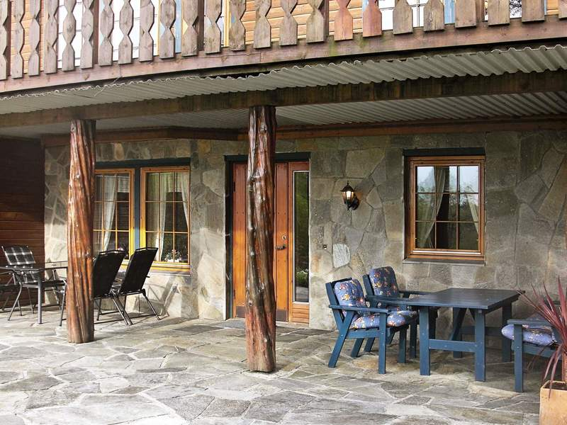 Zusatzbild Nr. 05 von Ferienhaus No. 39721 in Valev�g
