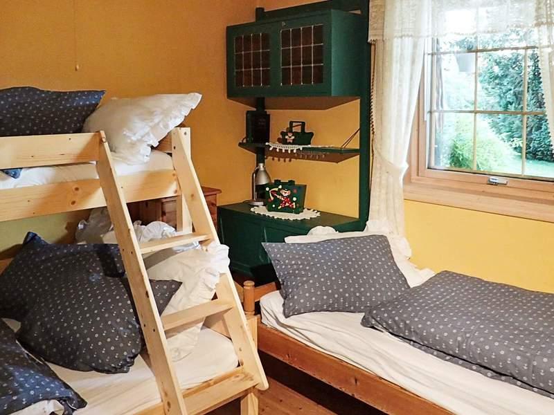 Zusatzbild Nr. 13 von Ferienhaus No. 39721 in Valevåg