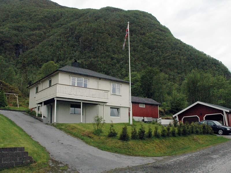 Zusatzbild Nr. 03 von Ferienhaus No. 39730 in Midsund
