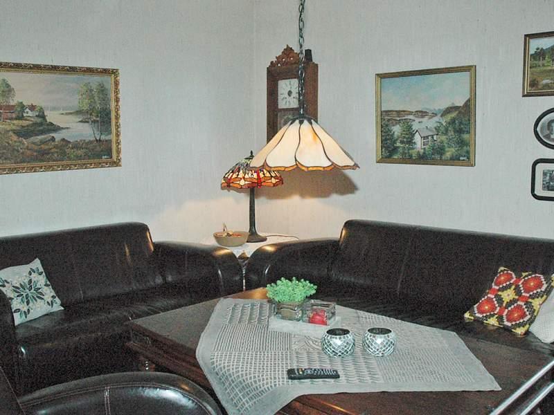 Zusatzbild Nr. 05 von Ferienhaus No. 39730 in Midsund