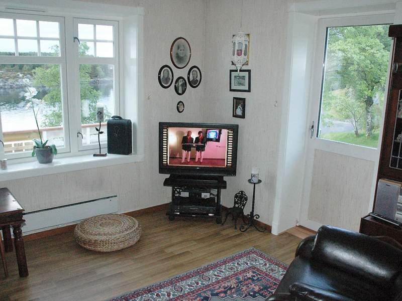 Zusatzbild Nr. 06 von Ferienhaus No. 39730 in Midsund