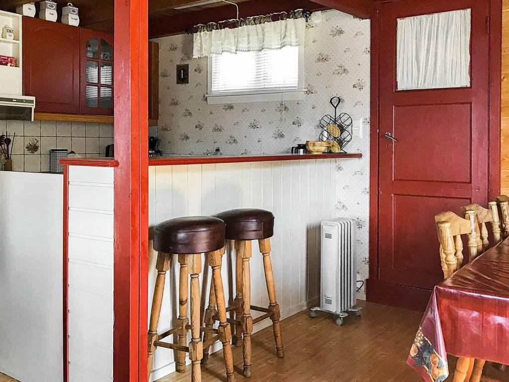 Zusatzbild Nr. 08 von Ferienhaus No. 39802 in Reksteren