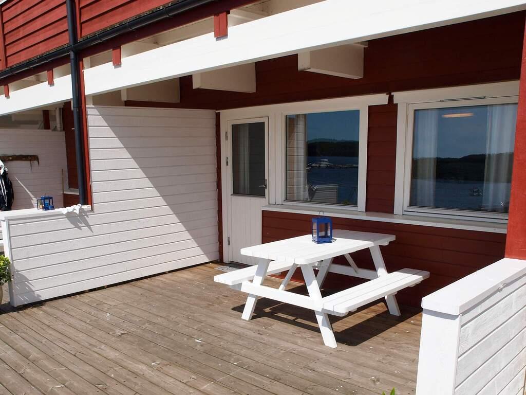 Zusatzbild Nr. 01 von Ferienhaus No. 39805 in Uggdal