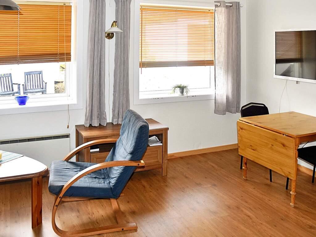 Zusatzbild Nr. 07 von Ferienhaus No. 39808 in Uggdal
