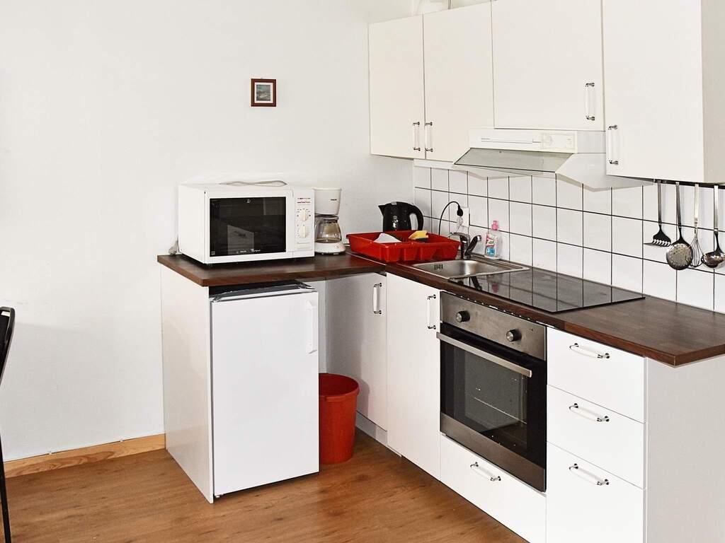 Zusatzbild Nr. 08 von Ferienhaus No. 39808 in Uggdal