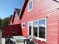 Ferienhaus No. 40412 in Sørbøvåg in Sørbøvåg - kleines Detailbild