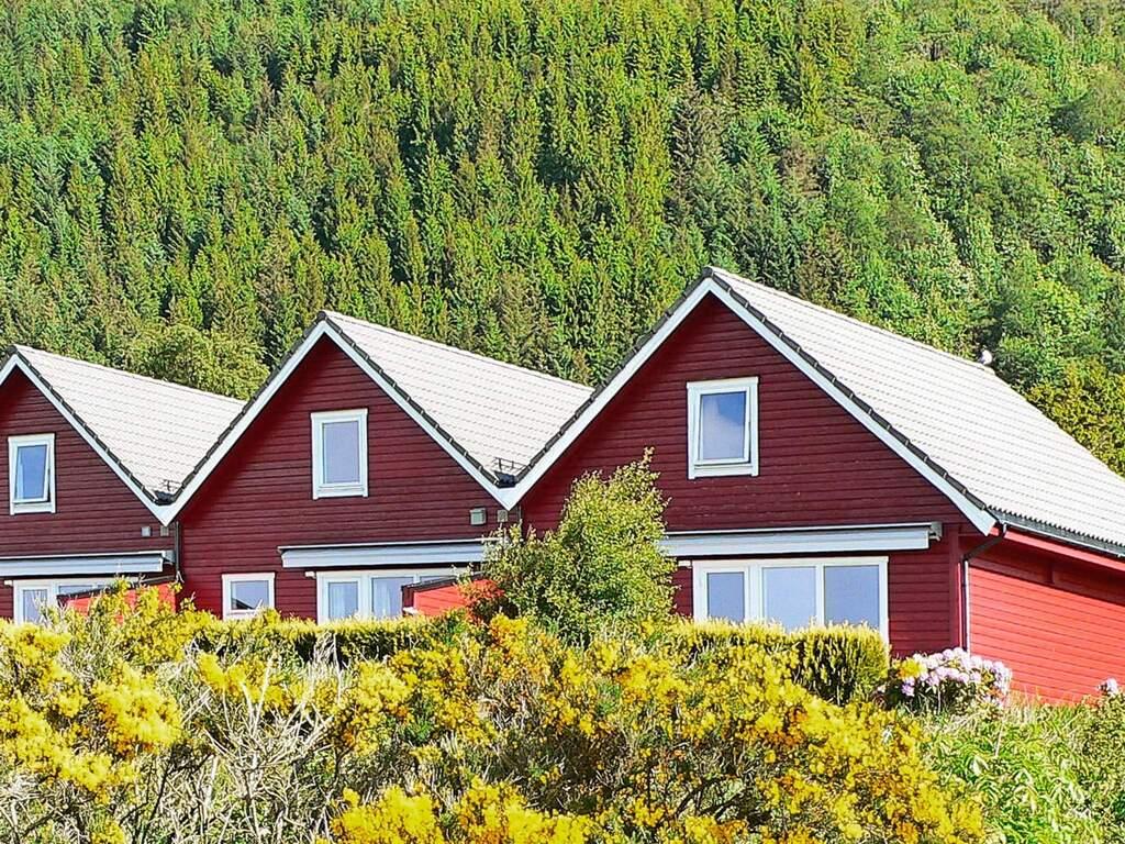 Zusatzbild Nr. 03 von Ferienhaus No. 40412 in Sørbøvåg