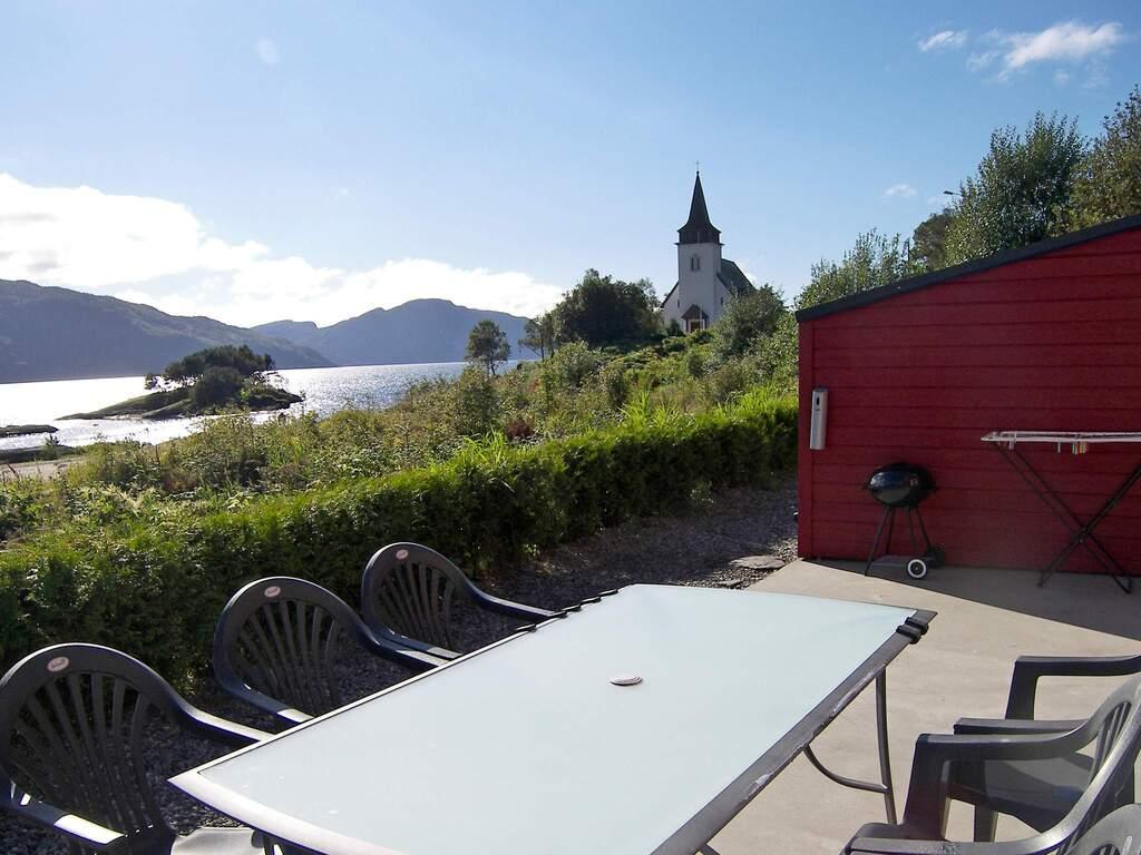 Zusatzbild Nr. 08 von Ferienhaus No. 40412 in Sørbøvåg