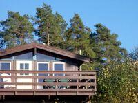 Ferienhaus No. 40474 in sogndal in sogndal - kleines Detailbild