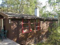 Ferienhaus No. 40476 in sogndal in sogndal - kleines Detailbild