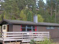 Ferienhaus No. 40477 in sogndal in sogndal - kleines Detailbild