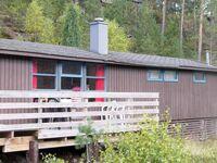 Ferienhaus No. 40478 in sogndal in sogndal - kleines Detailbild