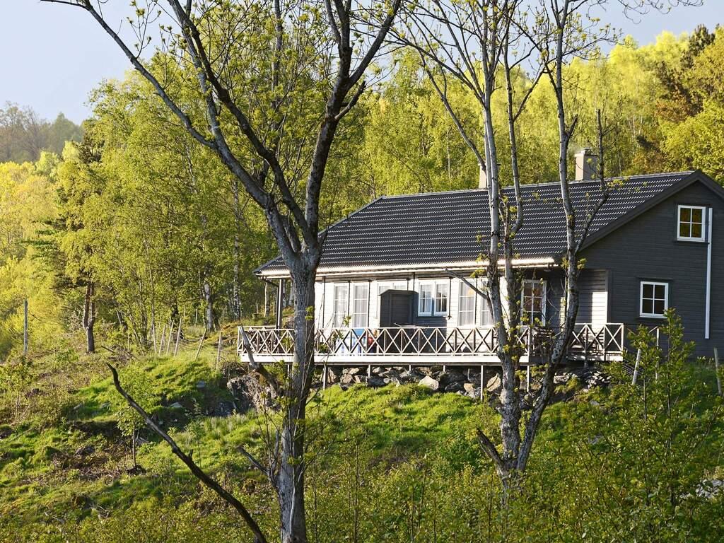 Zusatzbild Nr. 03 von Ferienhaus No. 40531 in Hebnes