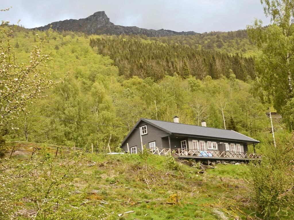 Zusatzbild Nr. 04 von Ferienhaus No. 40531 in Hebnes