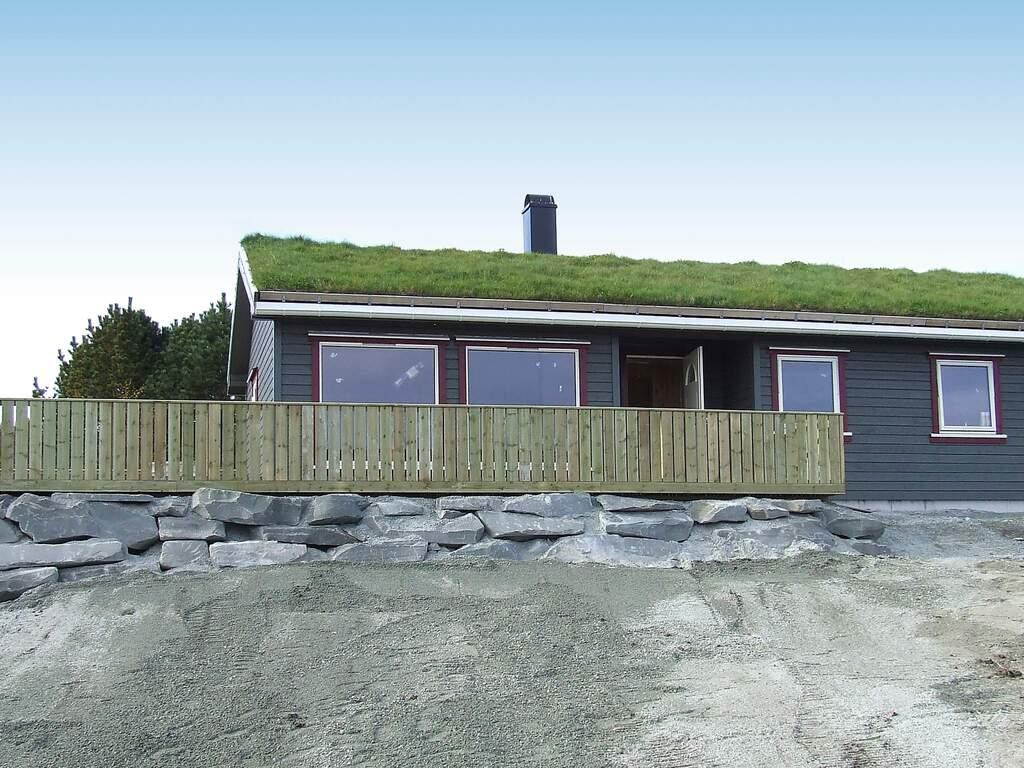 Umgebung von Ferienhaus No. 40588 in Storfosna