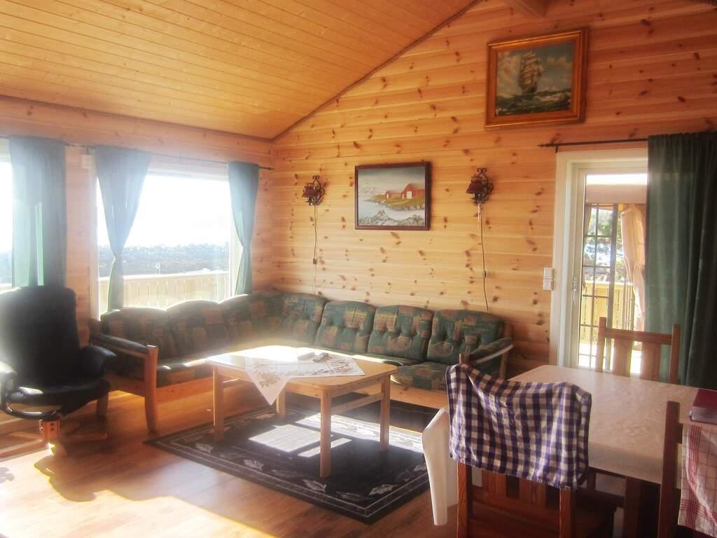 Zusatzbild Nr. 02 von Ferienhaus No. 40588 in Storfosna