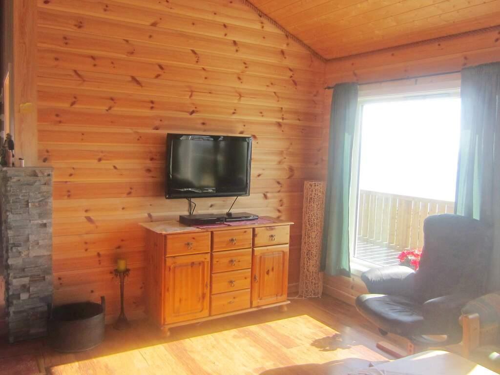 Zusatzbild Nr. 03 von Ferienhaus No. 40588 in Storfosna