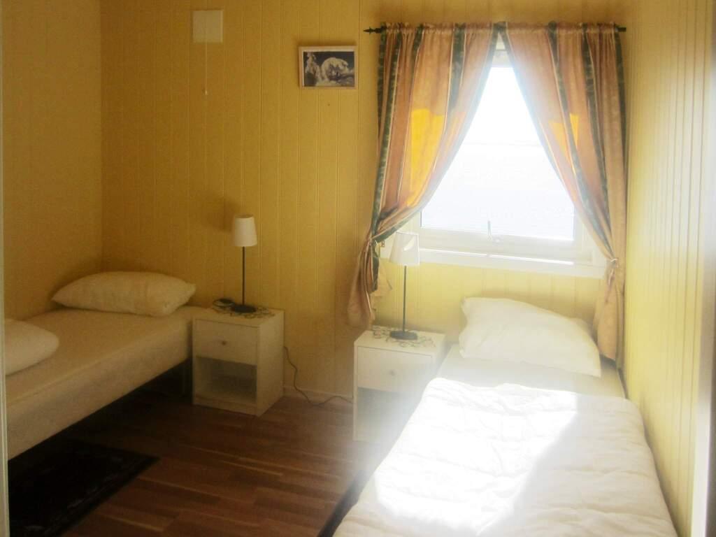 Zusatzbild Nr. 06 von Ferienhaus No. 40588 in Storfosna
