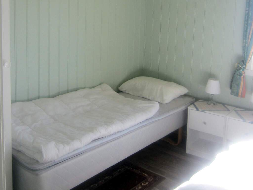 Zusatzbild Nr. 08 von Ferienhaus No. 40588 in Storfosna