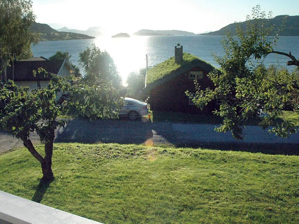 Zusatzbild Nr. 01 von Ferienhaus No. 40634 in åfarnes