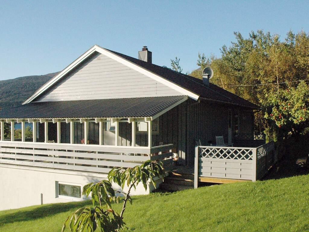 Zusatzbild Nr. 02 von Ferienhaus No. 40634 in åfarnes
