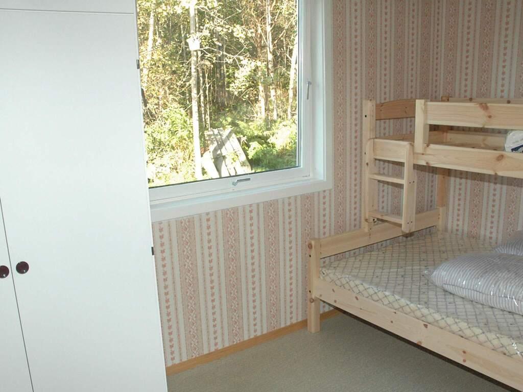Zusatzbild Nr. 09 von Ferienhaus No. 40634 in åfarnes