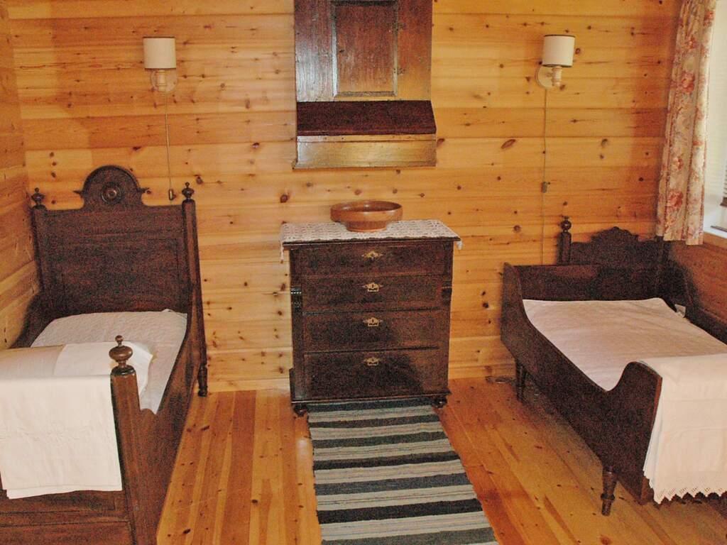 Zusatzbild Nr. 10 von Ferienhaus No. 40634 in åfarnes
