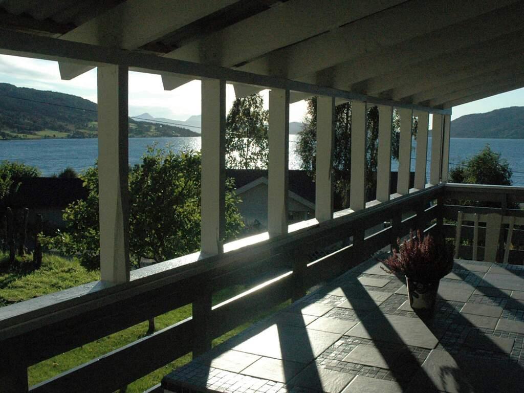 Zusatzbild Nr. 11 von Ferienhaus No. 40634 in åfarnes