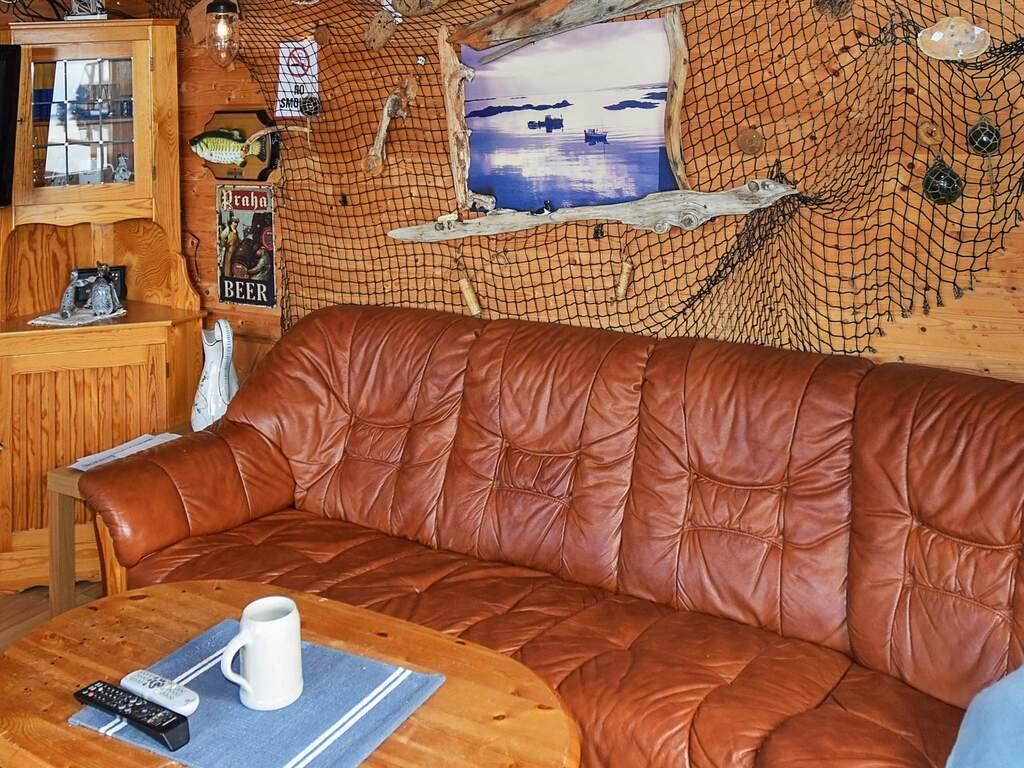 Zusatzbild Nr. 05 von Ferienhaus No. 40680 in Oksvoll