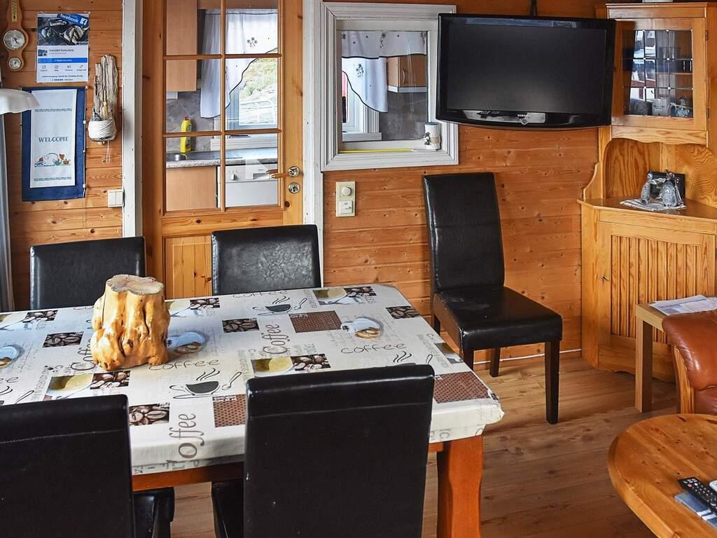 Zusatzbild Nr. 07 von Ferienhaus No. 40680 in Oksvoll