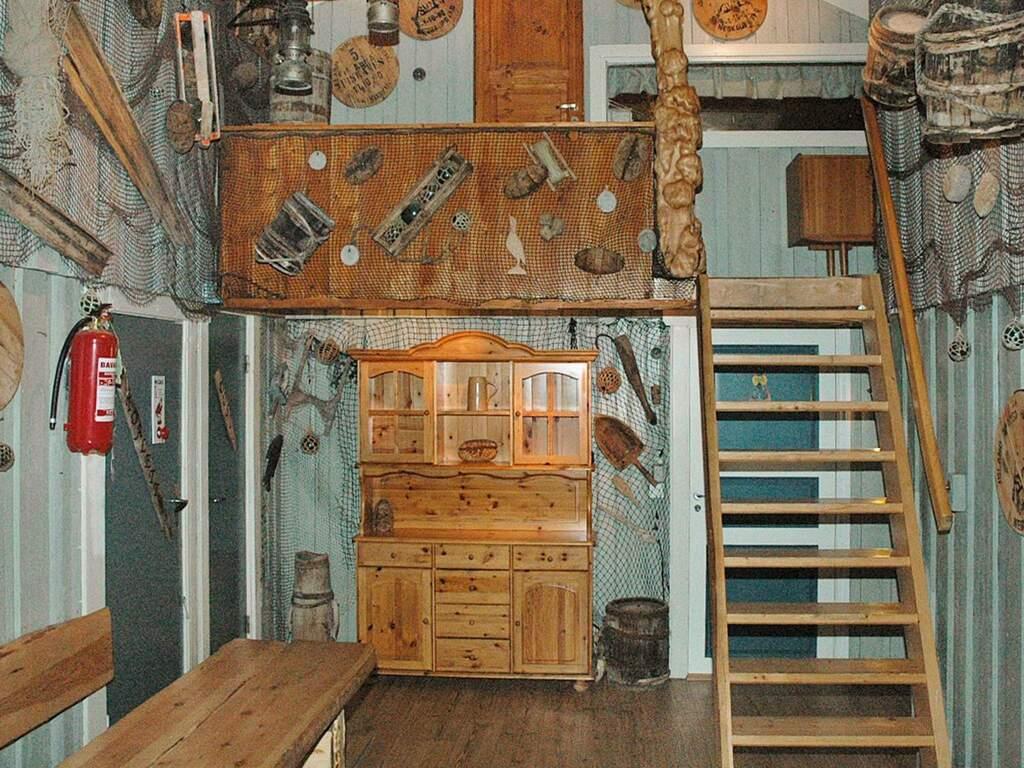 Zusatzbild Nr. 10 von Ferienhaus No. 40680 in Oksvoll