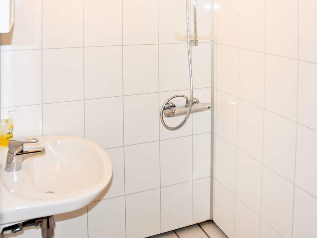 Zusatzbild Nr. 12 von Ferienhaus No. 40680 in Oksvoll